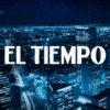 NEGOCIO DE HONGOS ALZA VUELO - Archivo Digital de Noticias de Colombia y el Mund